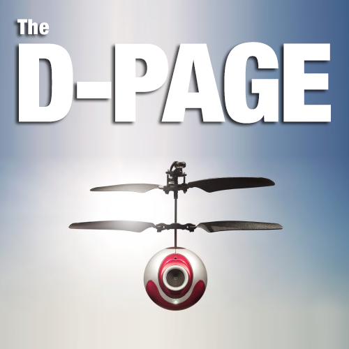 d-page-sq